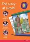 Bible Colour and Learn: 9 David by Day One Publications(Paperback / softback)