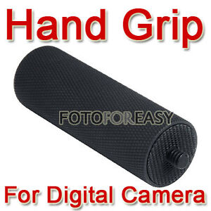 Handle-Grip-Camera-SLR-DSLR-Stabilizer-for-Canon-40D-50D-60D-7D-1D-5D-II-w-1-4-034