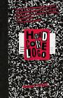 Hard Core Logo by Michael Turner (Paperback / softback, 2010)