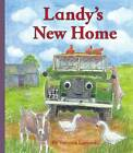 Landy's New Home by Veronica Lamond (Paperback, 2015)
