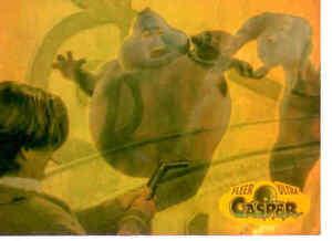 Casper-Movie-Card-Subset-Prism-Foil-Card-P3