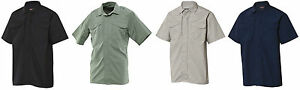 Tru-Spec-24-7-Series-Short-Sleeve-Shirt