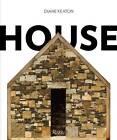 Diane Keaton House by D. J. Waldie, Diane Keaton (Hardback, 2012)