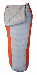 Kelty-Coromell-CP-25-Degree-Sleeping-Bag-Long