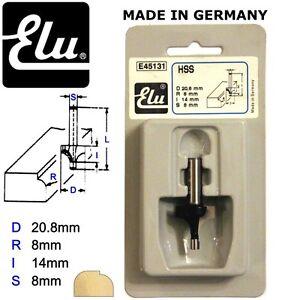 ELU-E45131-HSS-BROCHE-GUIDE-TOUR-SUR-FRAISE-COUPEUR-TIGE-8MM-D20-8MM