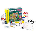 Toys 'R' Us Edu Science C1000 Chemistry Set - Special Edition