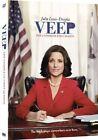 Veep - Series 1 - Complete (DVD, 2013, 2-Disc Set, Box Set)