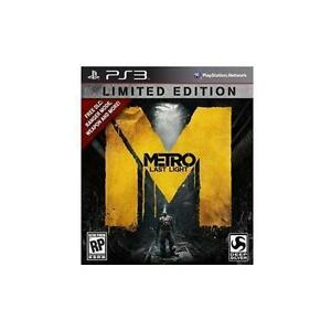 PlayStation-3-Metro-Last-Light-Limited-Edition-Play-VideoGames