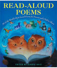 Read-aloud Poems: 50 of the World's Best-loved Poems for Parent and Child to Share by Glorya Hale (Hardback, 2012)
