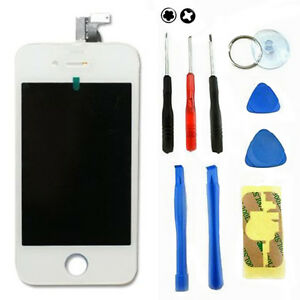 US-OEM-LCD-Touch-Screen-Digitizer-Assembly-Replacement-for-White-iPhone-4G-GSM