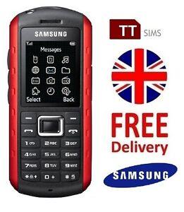 SAMSUNG-B2100-BLACK-RED-BRAND-NEW-SIM-FREE-SOLID-EXTREME-MOBILE-PHONE-UNLOCKED