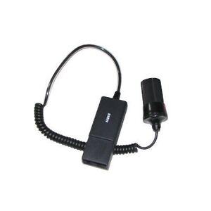 BMW-Auxiliary-Power-Adapter-Genuine-E46-E90-E39-E60-X5