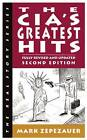 The CIA's Greatest Hits by Mark Zepezauer (Paperback, 2012)