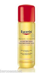 eucerin cream ph5