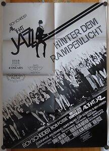 ALL-THAT-JAZZ-Pl-039-80-ROY-SCHEIDER-JESSICA-LANGE