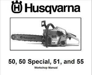 Husqvarna 214tc manual