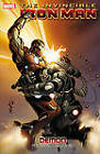 Invincible Iron Man: Volume 9: Demon by Matt Fraction, Salvador Larroca (Paperback, 2013)
