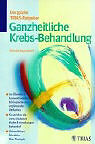 Beyersdorff, Dietrich - Ganzheitliche Krebs-Behandlung /4