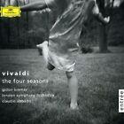 Vivaldi: The Four Seasons (2003)