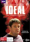 Ideal : Series 1-7 (DVD, 2013, 13-Disc Set)
