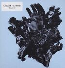 Omar-S - Fabric 45 (Mixed by , 2009)