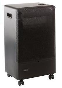 Mini-Blue-Flame-Cabinet-Calor-Gas-Portable-Heater