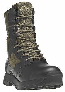 OTB-455MBG-JungleLite-Boots