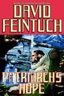 Patriarch's Hope by David Feintuch (Hardback, 1999)
