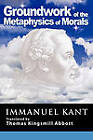 Grounding for the Metaphysics of Morals: With on a Supposed Right to Lie Because of Philanthropic Concerns by Immanuel Kant (Paperback / softback, 2010)
