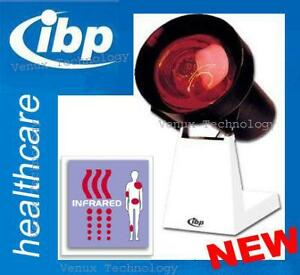Therapeutic-Infrared-Heat-Lamp-IDEAL-4-MINX-NAILS