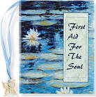 First Aid for the Soul by Tinsley (Hardback, 1995)