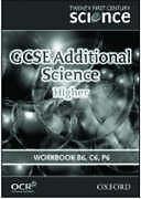 Twenty-First-Century-Science-GCSE-Additional-Science-Higher-Level-Workbook-B6