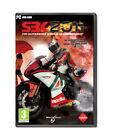 SBK: Superbike World Championship 2011 (PC: Windows, 2011)