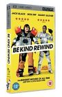 Be Kind Rewind (UMD, 2009)