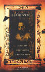 Blair Witch: The Secret Confession of Rustin Parr by D. A. Stern (Paperback, 2000)