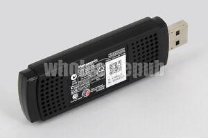 Panasonic-TY-WL20-TY-WL20U-TY-WL20E-Wireless-Lan-WiFi-USB-Network-Adaptor-Dongle