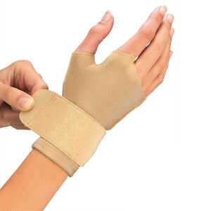 how to get relief from carpal tunnel pain