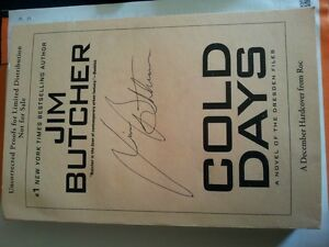 Jim-Butcher-Cold-Days-Proof