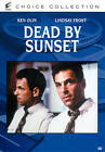 Dead by Sunset (DVD, 2013)