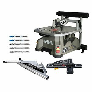 Rockwell-RK7322-Bladerunner-Combo-Kit-with-Circle-Cutter-amp-Picture-Frame-Cutter