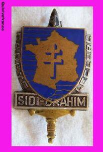 IN1124-Cadets-LECLERC-SIDI-BRAHIM-matricule