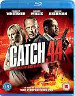 Catch. 44 (Blu-ray, 2012)