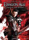 Dragon Age: Dawn of the Seeker (DVD, 2012, 2-Disc Set)