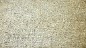 Taupe-Colored-Chenille-Upholstery-Fabric-1-Yard-R754