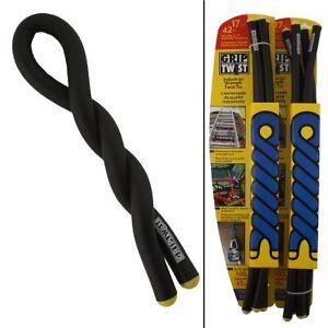 8-Grip-Twist-Industrial-Strength-Twist-Ties-Fastener-Hang-Tool-Holds-100lb-17