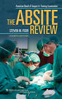 The ABSITE Review by Steven M. Fiser (Paperback, 2013)