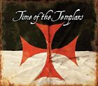 Time of the Templars (2008)