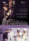 Gioacchino Rossini - La Cenerentola (DVD, 2006)