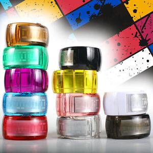 Jelly-Colorful-Digital-LED-ODM-Unisex-Bracelet-Sport-Electronic-Wrist-Watch-Lady