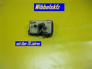 VW-Passat-35i-Facelift-Tuerschliessmechanismus-hinten-links-Fahrerseite